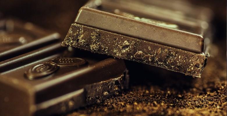 Le salon du chocolat passe la quatrième à Dijon en 2017