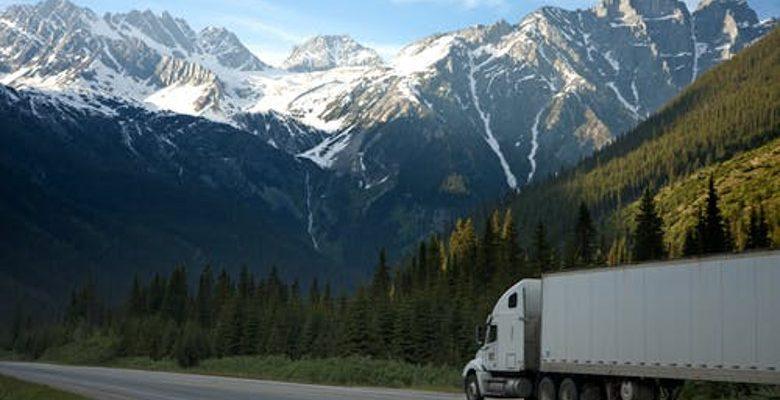 Le transport routier de marchandises : les risques et les solutions pour les réduire