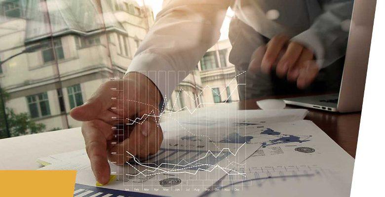 Économiser en externalisant sa comptabilité