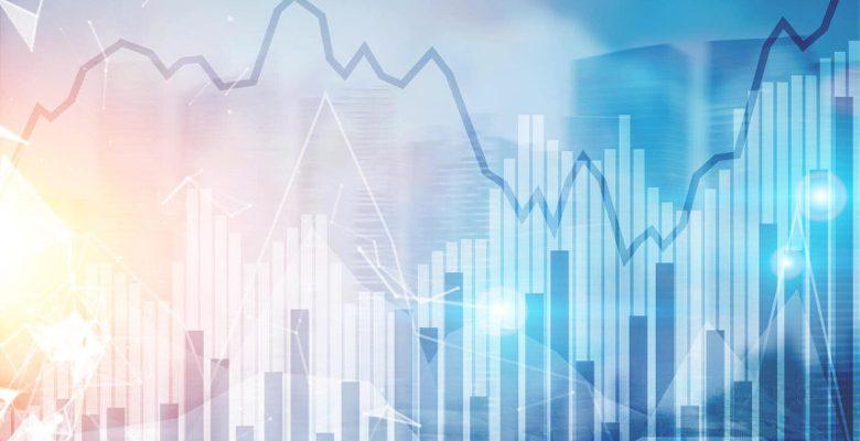 Les avantages et les limites du Day trading