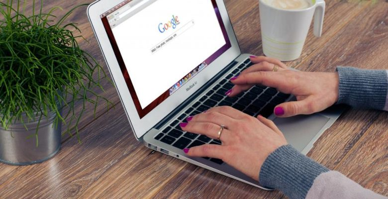 Améliorer son site web avec le soutien d'une agence SEO